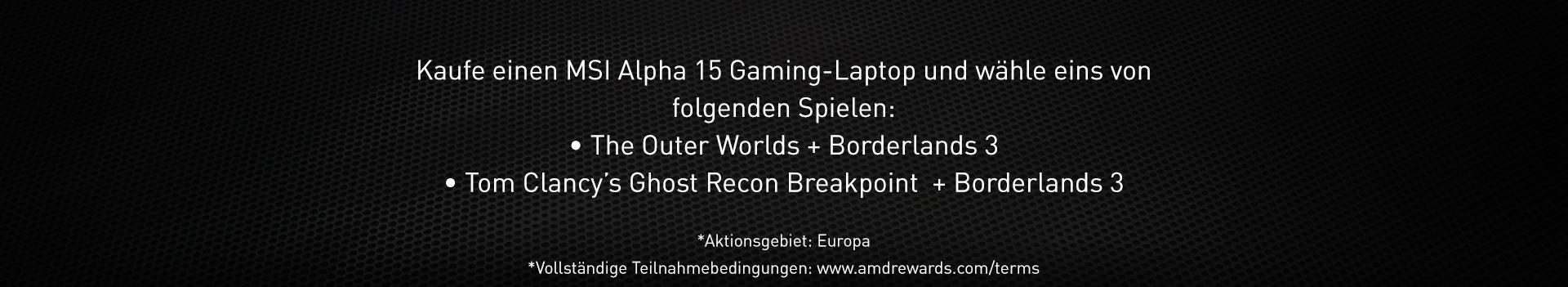 alpha-15-game-code-redemption