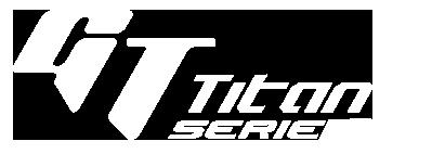 series-gt
