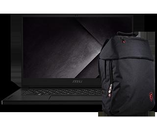 MSI GS66 10SE-045 Stealth