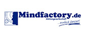 Mindfactory