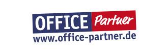 Officepartner