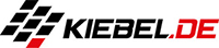 Kiebel-Logo