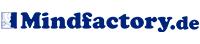 NetFactory-Logo