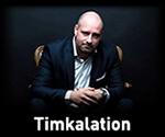 Timkalation