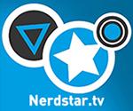 Nerdstar.tv